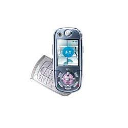 Déverrouiller par code votre mobile Motorola MS340