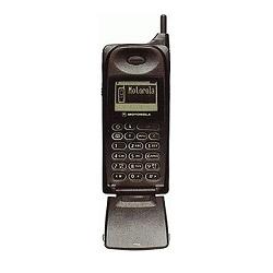Déverrouiller par code votre mobile Motorola DB880