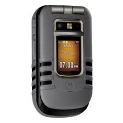 Déverrouiller par code votre mobile Motorola I680 Brute