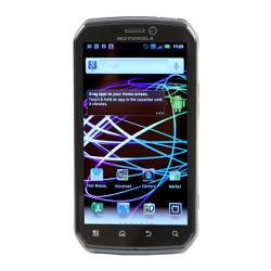 Déverrouiller par code votre mobile Motorola Photon 4G