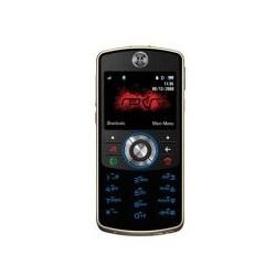 Déverrouiller par code votre mobile Motorola M30