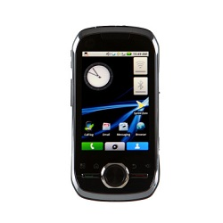 Déverrouiller par code votre mobile Motorola i1