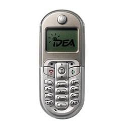 Déverrouiller par code votre mobile Motorola C205