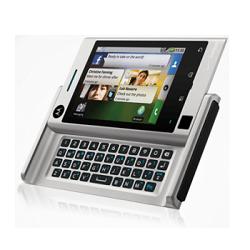 Déverrouiller par code votre mobile Motorola DEVOUR
