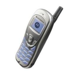 Déverrouiller par code votre mobile Motorola C210