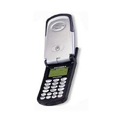 Déverrouiller par code votre mobile Motorola T8097
