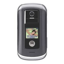 Déverrouiller par code votre mobile Motorola V1075