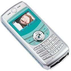 Déverrouiller par code votre mobile Motorola C355v