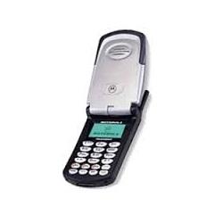Déverrouiller par code votre mobile Motorola T8160