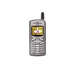 Déverrouiller par code votre mobile Motorola C357