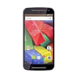 Déverrouiller par code votre mobile Motorola Moto G 4G 2nd gen