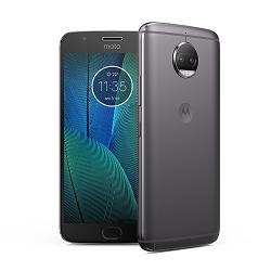 Déverrouiller par code votre mobile Motorola Moto G5S Plus