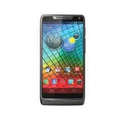 Codes de déverrouillage, débloquer Motorola RAZR i XT890
