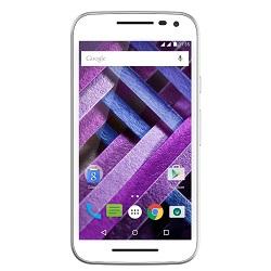Déverrouiller par code votre mobile Motorola Moto G Turbo Edition