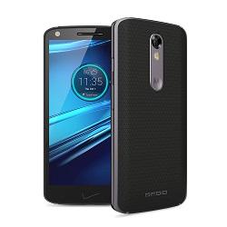 Déverrouiller par code votre mobile Motorola Droid Turbo 2