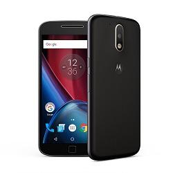 Codes de déverrouillage, débloquer Motorola Moto G4 Plus