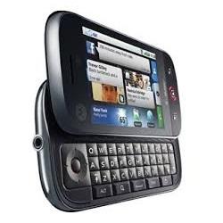 Déverrouiller par code votre mobile Motorola Blur MB200