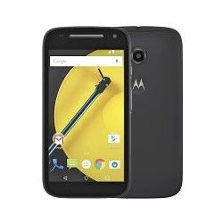 Déverrouiller par code votre mobile Motorola Moto E Dual SIM 2nd gen