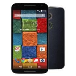 Déverrouiller par code votre mobile Motorola Moto X 2nd Gen
