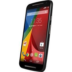 Déverrouiller par code votre mobile Motorola XT1064