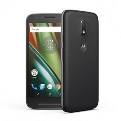 Déverrouiller par code votre mobile Motorola Moto E3 Power
