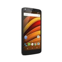Déverrouiller par code votre mobile Motorola Moto X Force