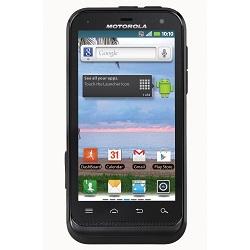 Codes de déverrouillage, débloquer Motorola DEFY XT XT556 ...