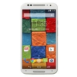 Déverrouiller par code votre mobile Motorola XT 1097