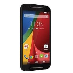 Déverrouiller par code votre mobile Motorola Moto G 2nd gen