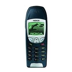 Déverrouiller par code votre mobile Nokia 6210 Navigator