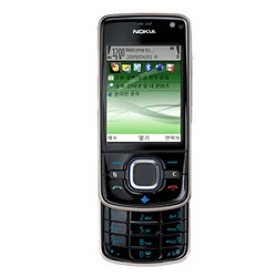 Déverrouiller par code votre mobile Nokia 6210s