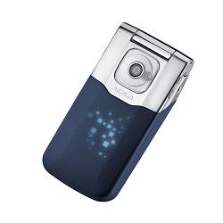 Déverrouiller par code votre mobile Nokia 7510a