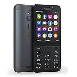 Déverrouiller par code votre mobile Nokia 230