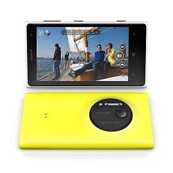 Codes de déverrouillage, débloquer Nokia Lumia 1020