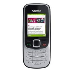 Déverrouiller par code votre mobile Nokia 2330c-2