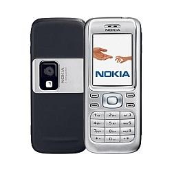 Déverrouiller par code votre mobile Nokia 6234
