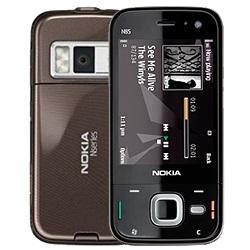 Déverrouiller par code votre mobile Nokia N85