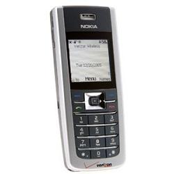 Déverrouiller par code votre mobile Nokia 6236