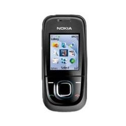 Déverrouiller par code votre mobile Nokia 2680