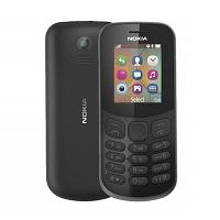Déverrouiller par code votre mobile Nokia 130 (2017)