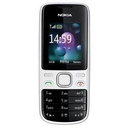 Déverrouiller par code votre mobile Nokia 2690