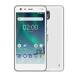 Déverrouiller par code votre mobile Nokia 2