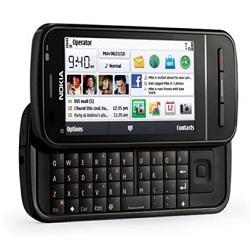 Déverrouiller par code votre mobile Nokia C6