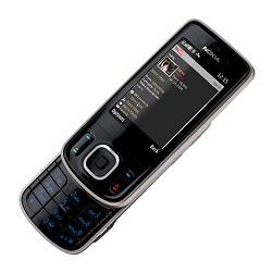 Déverrouiller par code votre mobile Nokia 6260 Slide