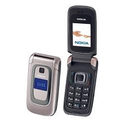 Déverrouiller par code votre mobile Nokia 8086