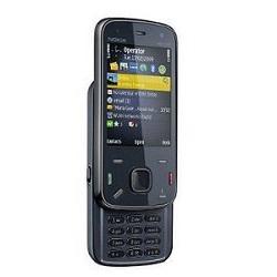 Déverrouiller par code votre mobile Nokia N86