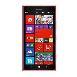 Codes de déverrouillage, débloquer Nokia Lumia 1520