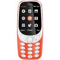 Déverrouiller par code votre mobile Nokia 3310 3G