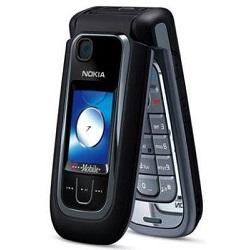 Déverrouiller par code votre mobile Nokia 6263