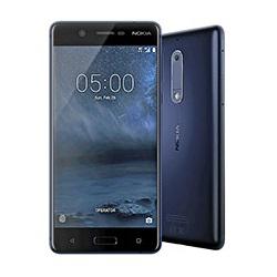 Déverrouiller par code votre mobile Nokia 5